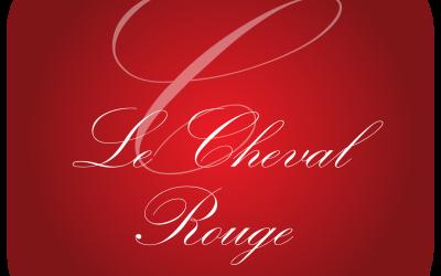 Hôtel le Cheval Rouge à Villandry – Proche du château de Villandry