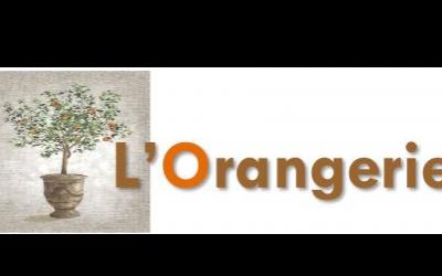 L'Orangerie Villandry – Restaurant / Pizzeria – Livraison