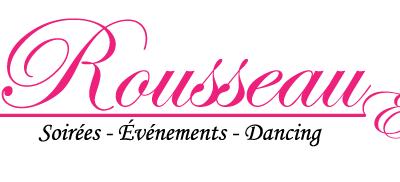By Rousseau Events – Organisateur d'événements à Tours